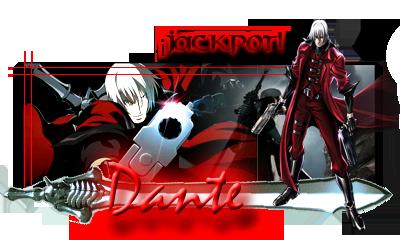Galería de Dark Dante Dante-Firma2