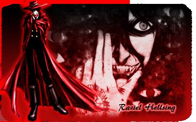 Galería de Dark Dante FirmaRaziel2