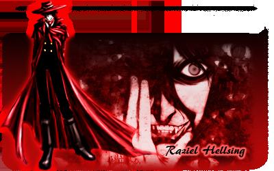 Galería de Dark Dante Firmaraziel3