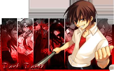El Asesino tremendamente lento con el arma extremadamente ineficaz KeiichiFirma1