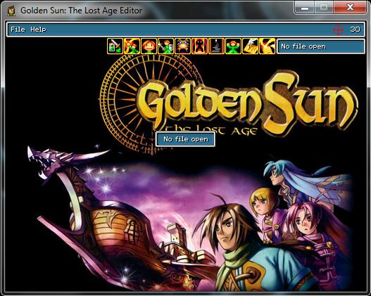 Mundo Golden Sun - Portal Sintiacutetulo_zps2caf976f