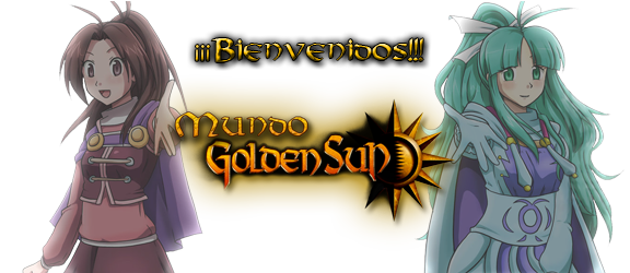 ¿cuales son tus canciones (soundtrack) favoritos de golden sun?  Wc_zps2e756023