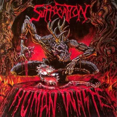 Best music store finds AllCDCovers_suffocation_human_waste