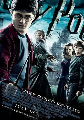 Harry Potter and the Half-Blood Prince Half_blood_prince
