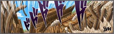 Sensou Ya Heiwa Naruto no sekai rpg Kono