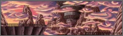 Sensou Ya Heiwa Naruto no sekai rpg Kumo