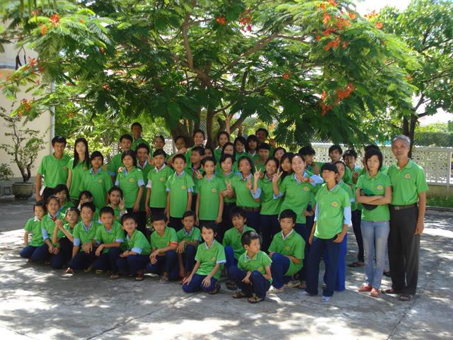Về đồng phục cho thành viên DSC03581