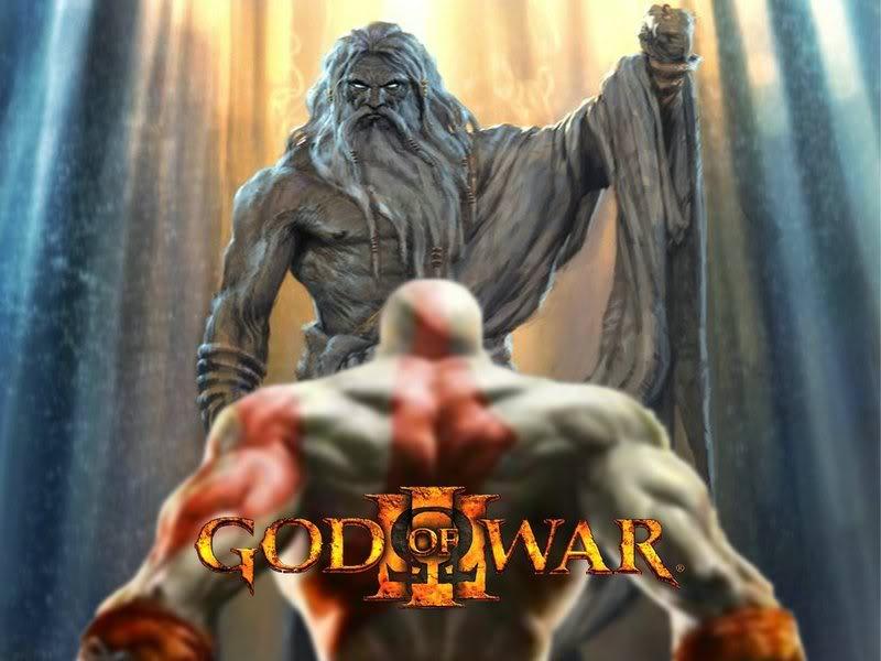 GOD OF WAR III God_of_war_iii_by_chamowall