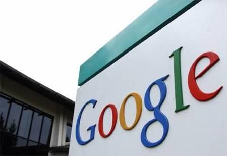 Una imagen vale mas que 1000 palabras Sede-google