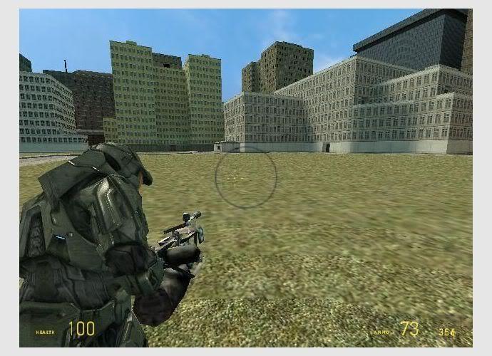 Chase Cam! [como Gears of War o REV4] 218d8d91a9620cebcc6e3f695433c0dd-1