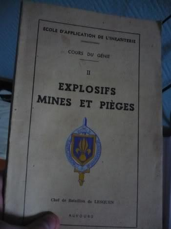 RETOUR DE BROCANTE... - Page 4 P1050286-1