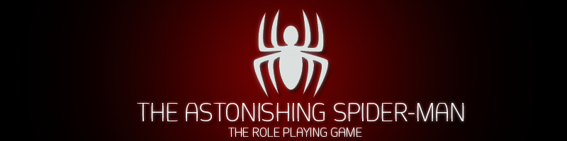 Affiliate, Advertise and ... etc. Theastonishingspiderman