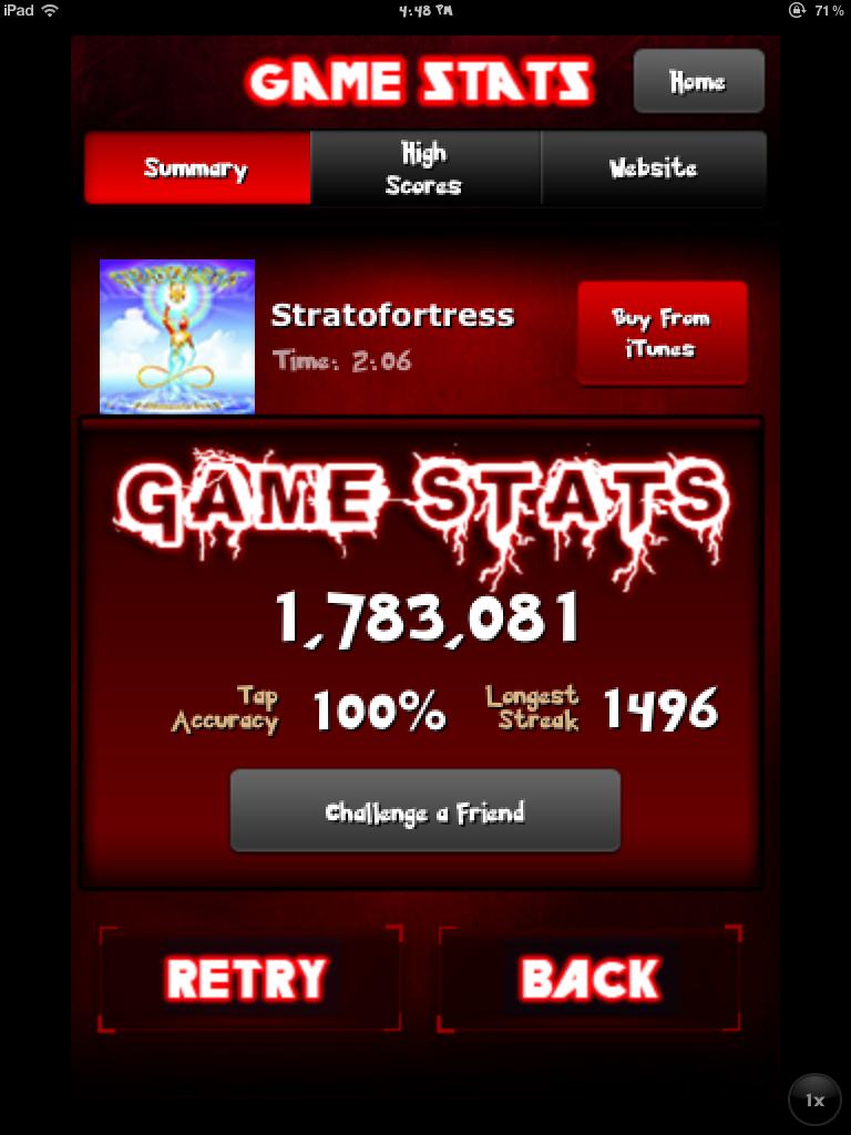 I finally did it! 9bff17a9186521d6e303c593311d7686_zpsbaf48ba1