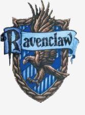 Equipos de Quidditch QRavenclaw