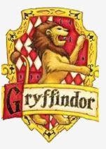Equipos de Quidditch Qgry