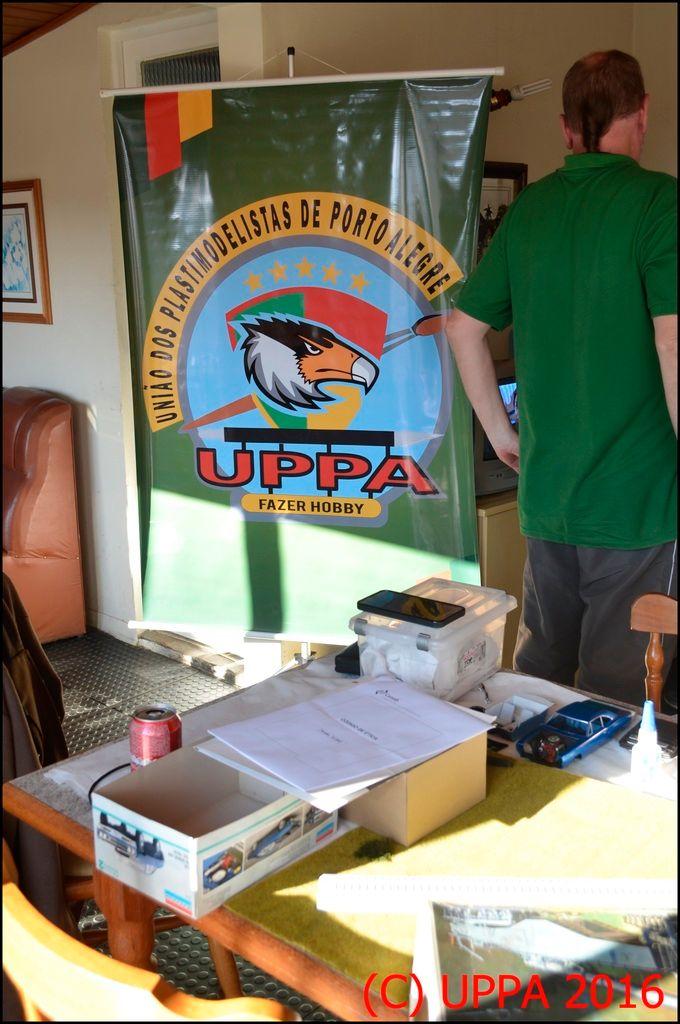 4º Encontro da UPPA _DSC8846_zpswpda8sqv