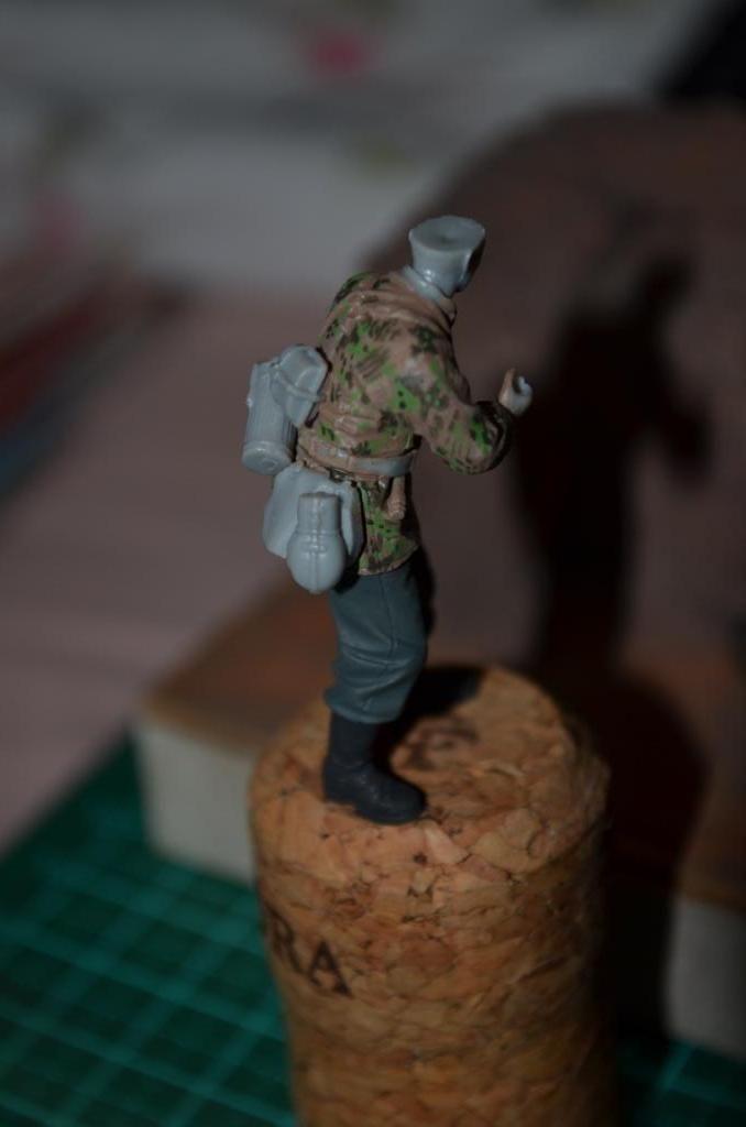 """Vinha pronta """"Grenadier Graben"""" DSC_0009_zps025f7def"""