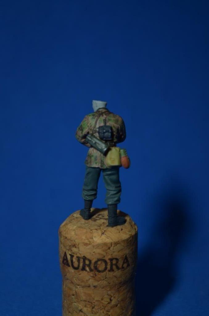 "Vinha pronta ""Grenadier Graben"" DSC_0017_zpsd5c810d5"