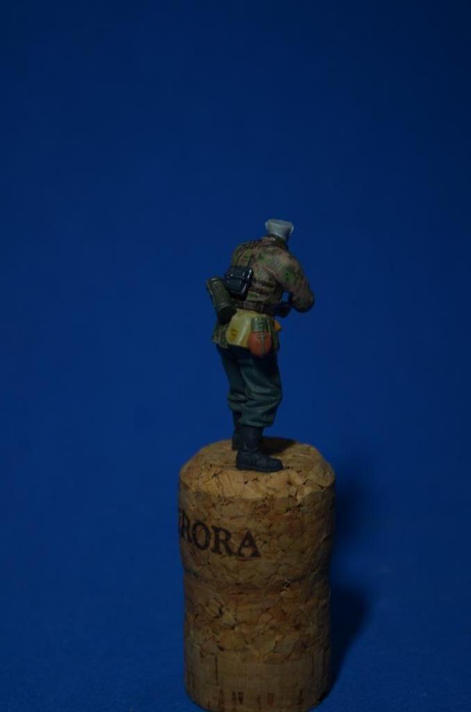 "Vinha pronta ""Grenadier Graben"" DSC_0021_zps1d894fab"