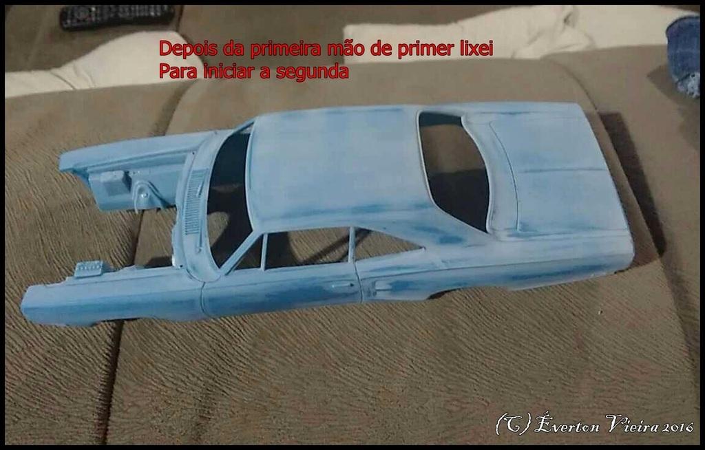 Dodge 69 (440 Six Pack) 1461370100271_zpssz6eoau1
