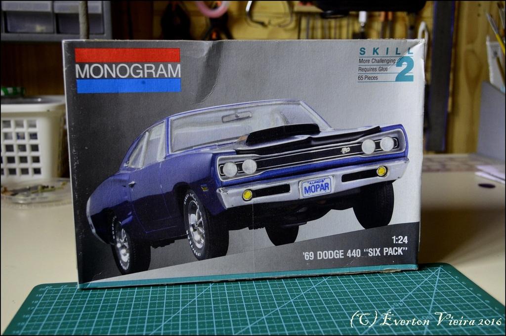 Dodge 69 (440 Six Pack) _DSC8345_zpskyzcdxaw