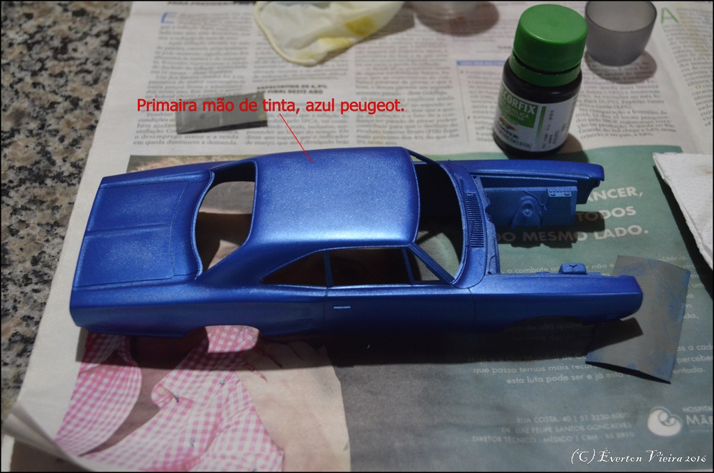 Dodge 69 (440 Six Pack) _DSC8630_zpsqcb9yxbg