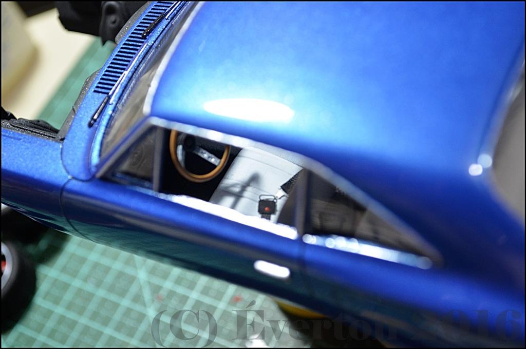 Dodge 69 (440 Six Pack) _DSC8898_zpsk0gsmatu