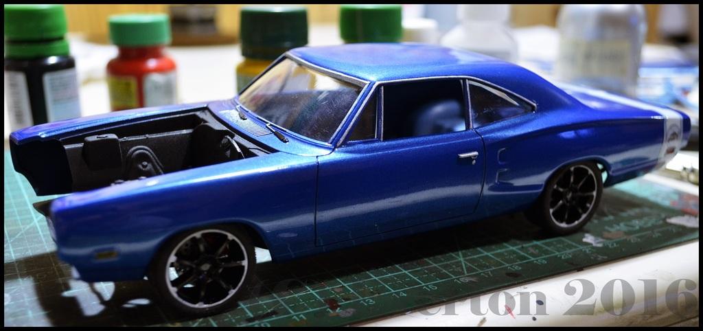 Dodge 69 (440 Six Pack) _DSC8901_zpswi7qq4ox