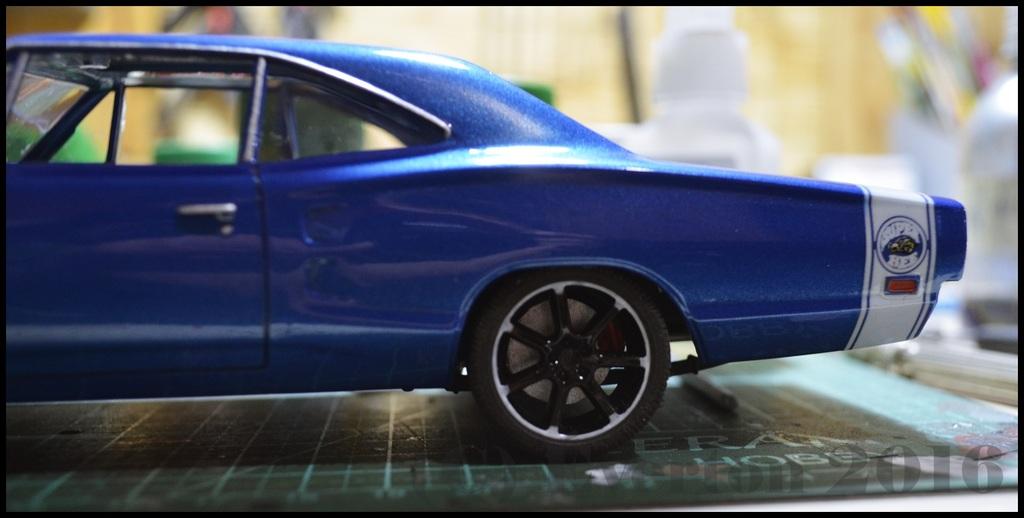 Dodge 69 (440 Six Pack) _DSC8902_zpsgslkmvjd