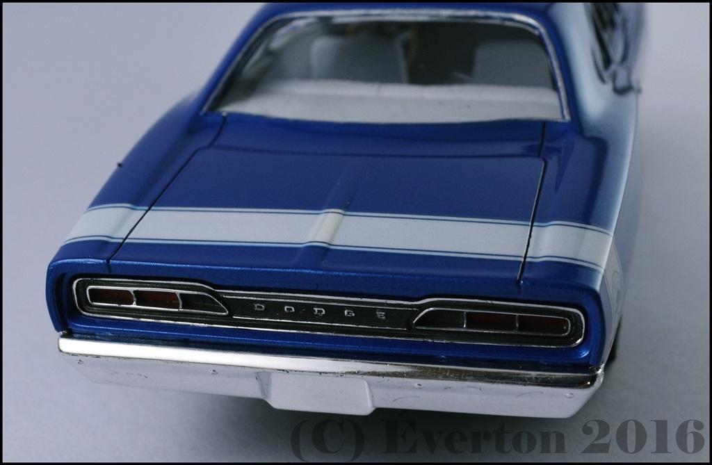 Dodge 69 (440 Six Pack) _DSC8917_zpsc3umgi0u