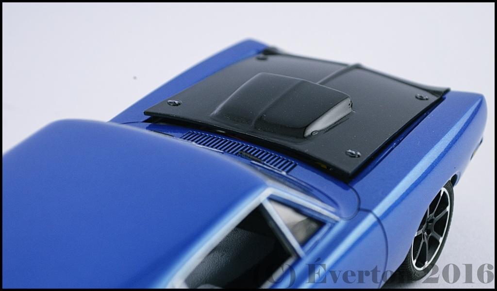 Dodge 69 (440 Six Pack) _DSC8918_zpsklvgqjyu