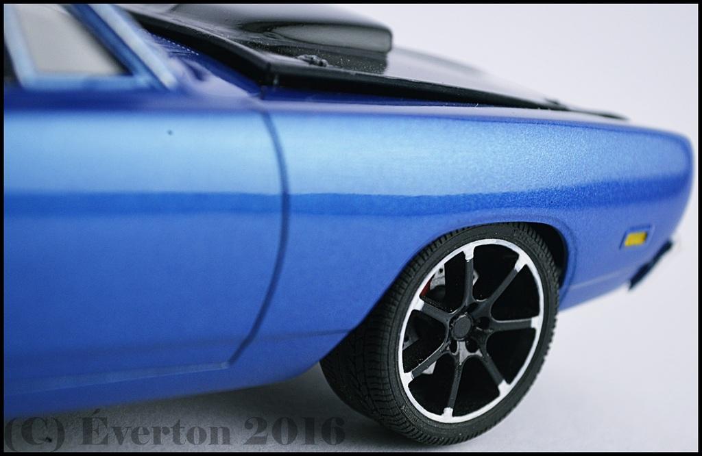 Dodge 69 (440 Six Pack) _DSC8919_zpsi5bniqrn