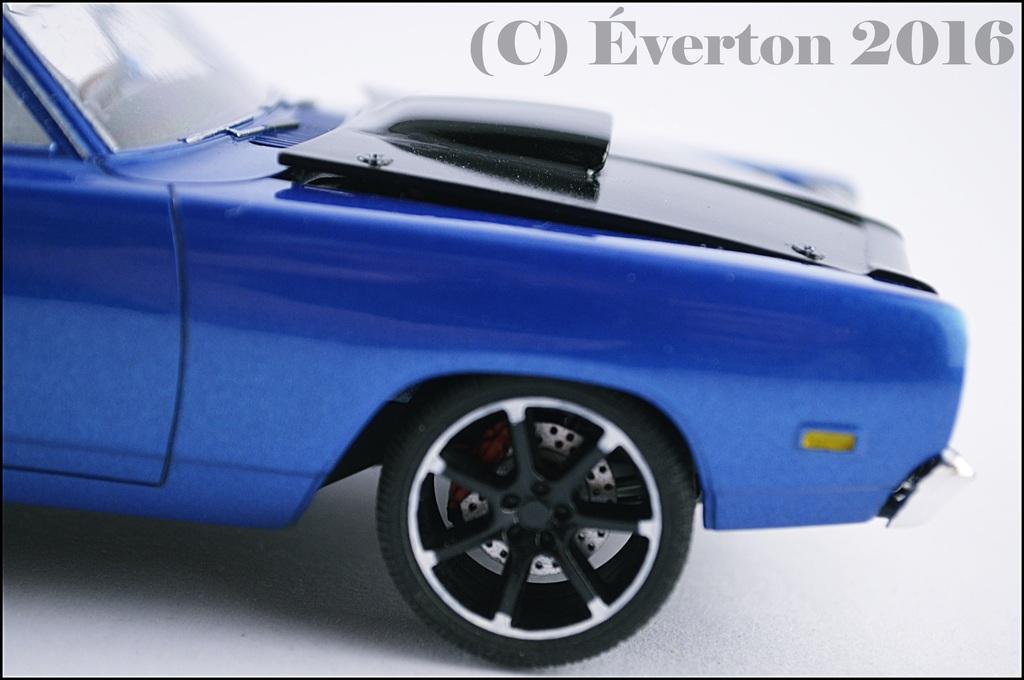 Dodge 69 (440 Six Pack) _DSC8920_zpsxcwxtbze