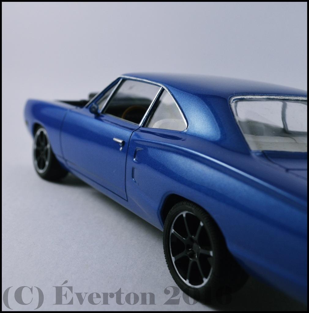 Dodge 69 (440 Six Pack) _DSC8930_zpsmiuqis23