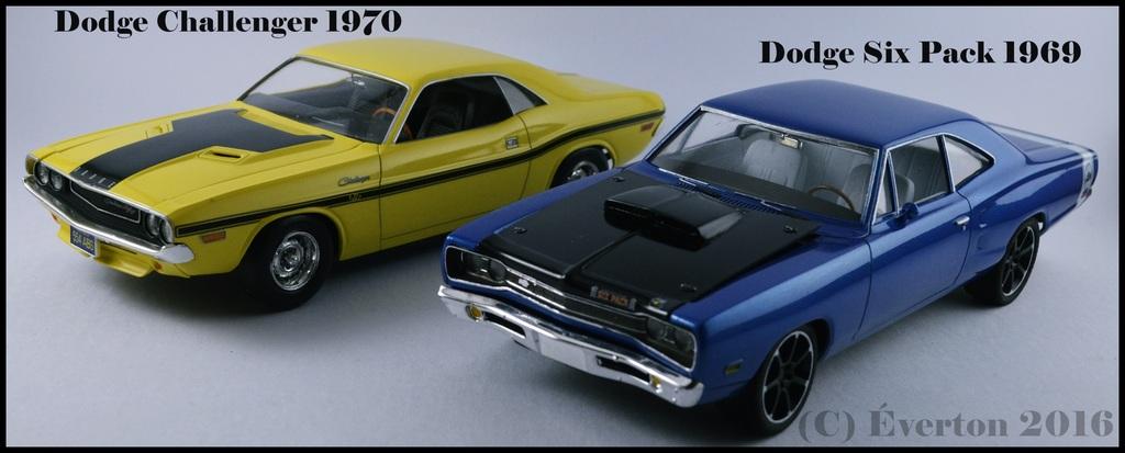 Dodge 69 (440 Six Pack) _DSC8935_zpsgnzposvv