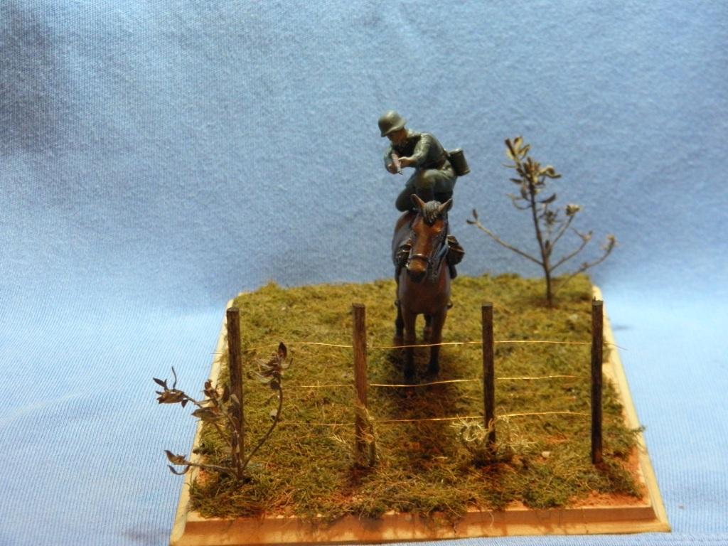 Wehrmacht mounted  - Página 2 P5270486
