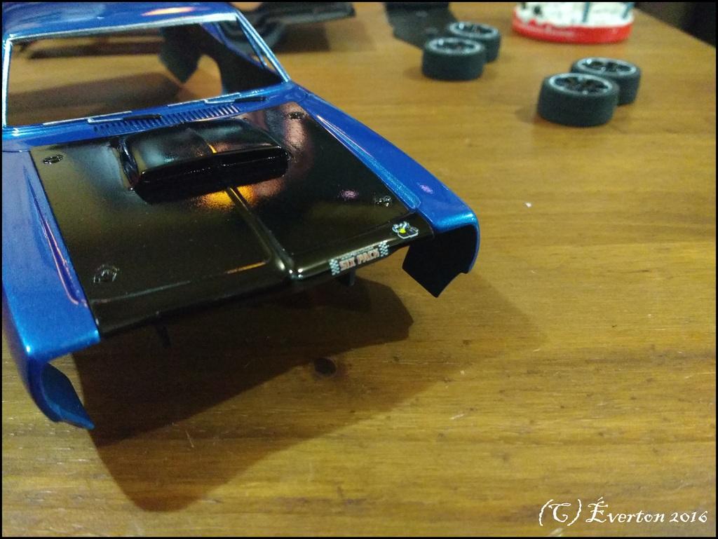 Dodge 69 (440 Six Pack) IMG_20160525_190730086_zpskwypaemr
