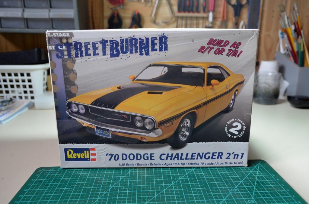 Dodge Challenger 1970 _DSC5893_zpsij6d6rid