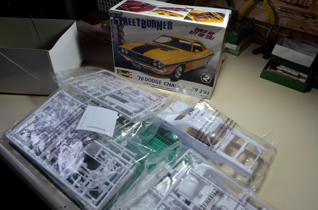 Dodge Challenger 1970 _DSC5896_zps21e2oi5v