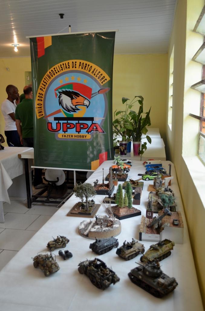 2º Encontro da UPPA de 2015 _DSC5291_zpsxwquavlh