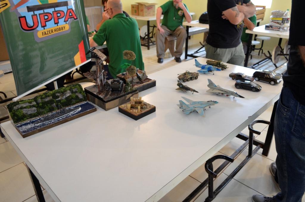 III Encontro da UPPA 2015 _DSC5494_zpsauo6gfau