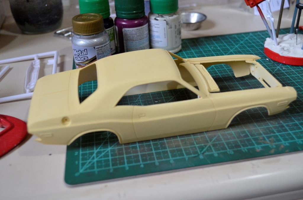 Dodge Challenger 1970 _DSC5921_zpssw7krxt0
