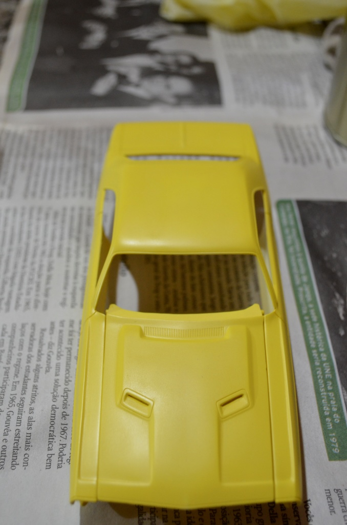Dodge Challenger 1970 _DSC5930_zps3a2udk6t