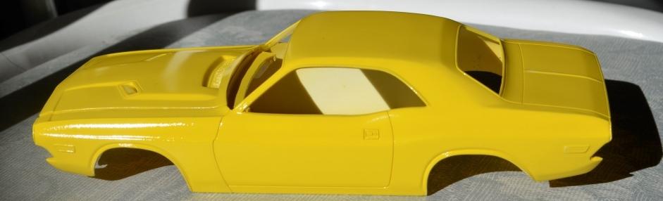 Dodge Challenger 1970 _DSC6020_zps1z4rl9z2
