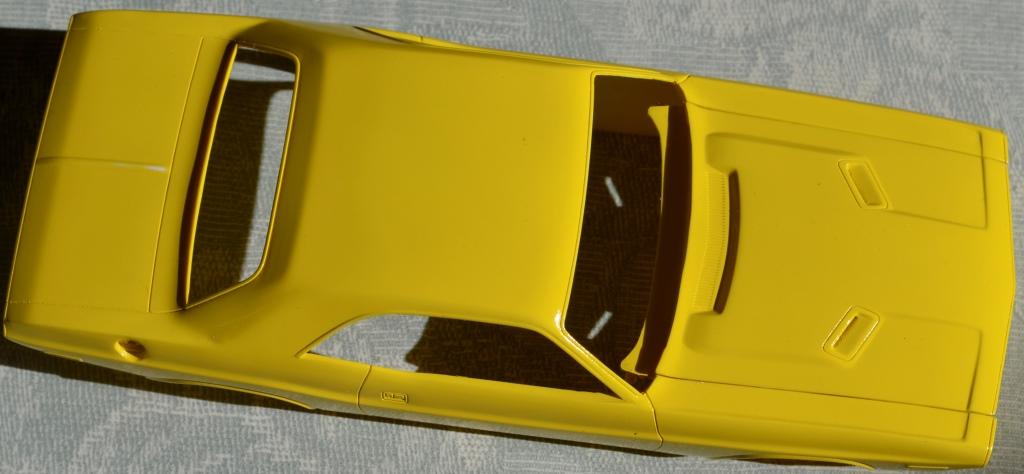 Dodge Challenger 1970 _DSC6021_zpsohtbpwas