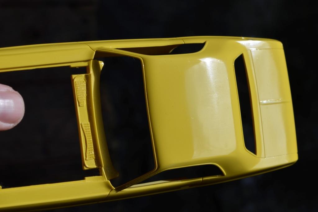 Dodge Challenger 1970 _CSC6087_zpspiv2ot6o