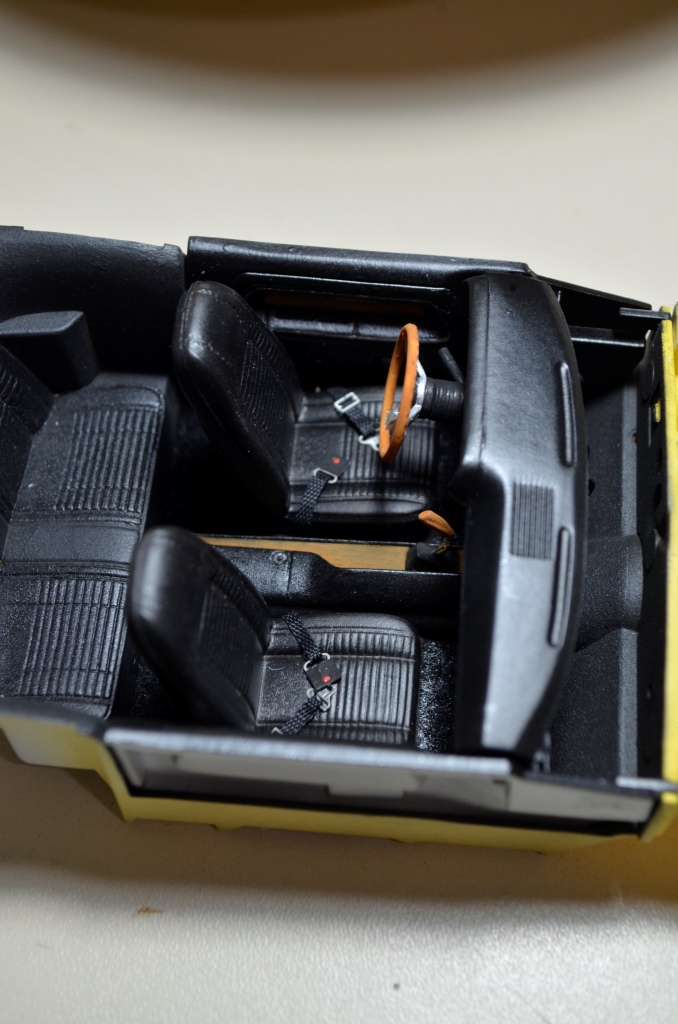Dodge Challenger 1970 _DSC6116_zpsx55vqm30