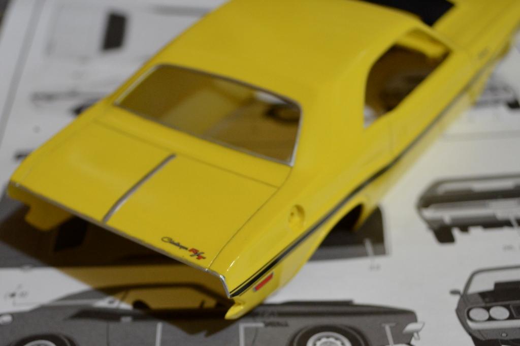 Dodge Challenger 1970 _CSC6150_zps8dqa62mp