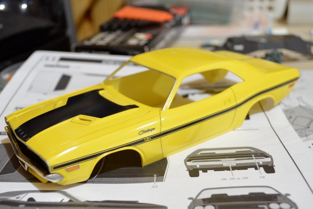 Dodge Challenger 1970 _CSC6151_zpstawbjfbu