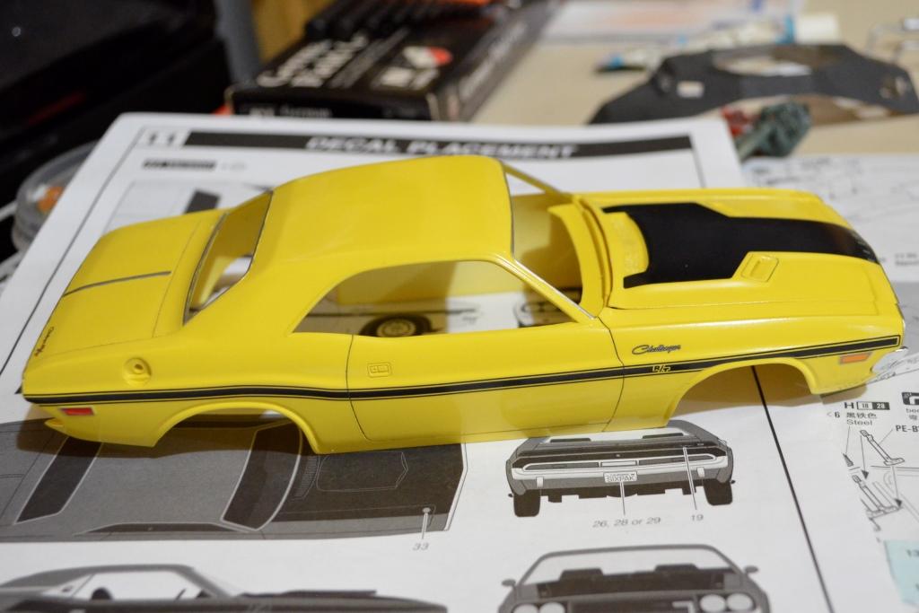 Dodge Challenger 1970 _CSC6152_zpskb52veql